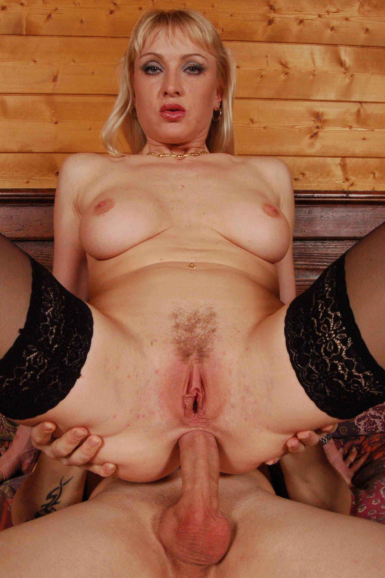 Порно Группа Арбузик